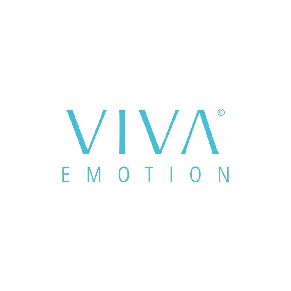 VIVA Emotion
